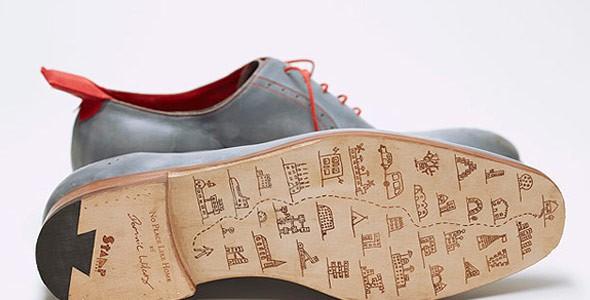 No-Place-Like-Home-Shoes