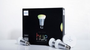 pack-philips-hue