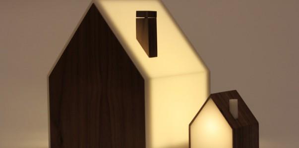 good-night-lamp