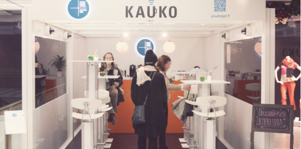 Café kauko