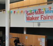 maker-faire